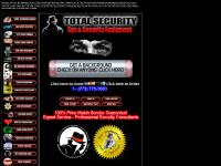 Spy Shop We Sell Spy Equipment, Spy Gear, Spy Tools, Security Equipment, &