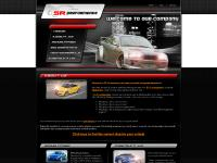sr-performance.co.uk petrol remapping, diesel remapping, car remapping