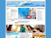 srilankanairline.co.uk