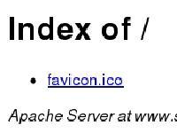 Index of /