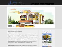 sriseelviconstructions.com builder, Builders in chennai, chennai builders