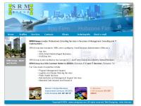 srm-group.com Profiles, Consultant Profiles, Services