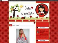 srtajoaninha01.com
