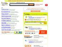 ss-440solarpowered.info Fi-Shock SS-440, SS-440, Fi-Shock SS-440 reviews