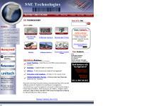 ssetechnologies.com