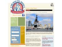 Shoe Repair - Shoe Service Institute of America