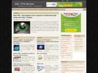 sslvpnservice.com SSL VPN Service, Virtual Private Network, Get VPN