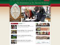 sssas.org Admission, Advanced Placement Courses, Afterschool Activities and Care