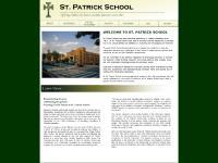 St Patrick School | Brooklyn, NY