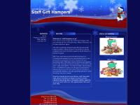 staff-hampers.co.za christmas hampers, food hampers, staff hampers