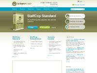 StaffCop Standard, Security Curator, Compare products, Purchase