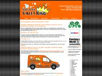 PRICE LIST, areas we cover, valeters in Stoke, price list