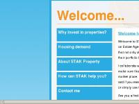 stakpropertyinvestors.co.uk property investment, property investor, quick house sale