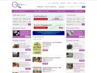 stallfinder.com find a stallholder, The Tag Boutique, I Need A Fun Fair