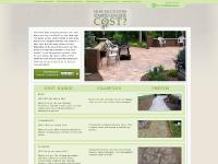 Stamped Concrete Cost: How Much Is It?