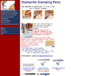 Address stamps, custom rubber stamp, personalized rubber stamps, custom pens, ink stamps