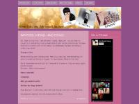 Rares!, TSB Girls, The Stardoll Bang!, Writers..Hiring.. and Firing