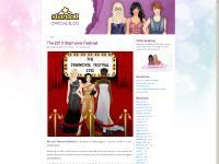 stardollblog.com