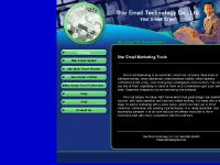 Email Marketing-Star Email Spider|Star Bulk Email Sender|Star Email Verifier