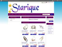 starique.co.uk Frames,Gifts,Presents