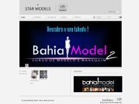 starmodelsbahia.com.br