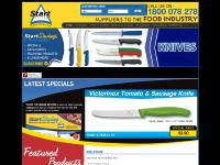 startfoodtech.com.au