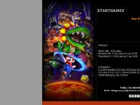 startgamesrp.com