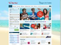 startour.no Alle typer reiser, Våre hotell, Finn pris/Bestill