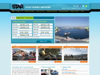 startouristservices.com