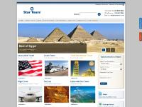 Coach Tours | Flight Tours | Europe Tour Holidays | Paris Tour Holidays | Star Tours