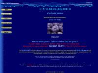 STATELINE BLUEBERRIES