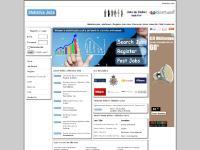 statisticsjobs.co.uk Statistics jobs, Jobs with statistics, jobs in statistics