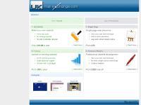 ukmailexchange.com Websites