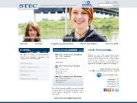 Saskatchewan Tourism Education Council