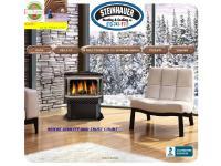 steinhauer-heating