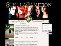 stellacameron