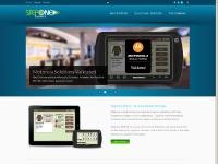 steponesystems.com stepone systems, software solutions for the mobility space, mobility solutions