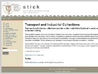 stickssn.org