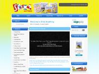 Hobby Craft Supplies, Card Making, Paper Craft, Scrapbook Supplies | Stix2