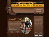 stiefel-girls - Stiefel Girls - Sexy Girls in Boots, High Heels, Pumps & Uniform