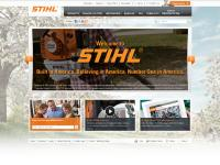 COMMUNITY, Vote for Your Favorite STIHL Story, Follow Us! STIHL Social Media., Limited Warranty