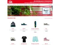 Nike SB, Vans, Nike Lunar Braata Mid Oms, SKATEBOARDS