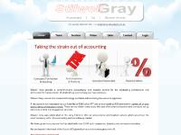 Stilwell Gray Accountants | Accountancy | Tax | Business Services