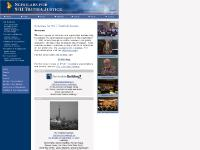 stj911.org The Evidence, WTC Destruction, Pentagon Attack