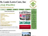 St. Louis Lawn Care Company, Lawn Maintenance in St. Louis, MO, St. Louis Lawn Service, comercial lawn care St. Louis, St. Louis Commercial Lawn Care, Lawn care St. Louis, St. Louis lawn maintenance company, St. Louis lawn mowing, Lawn Mowing St. Louis