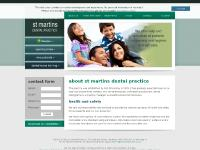 Dentist Hereford | Hereford Preventive Dentistry | Family dentist in Herefordshire