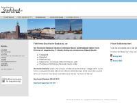 liten stockholmstadsbud.se skärmbild