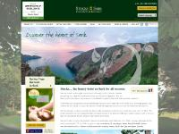 Discover the Heart of Sark - Stocks Hotel