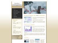 StockSims - Sua Melhor Estratégia em Ação