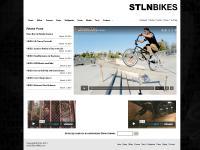 Stolen Bike Co. | BMX